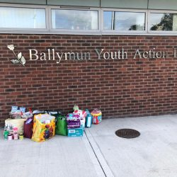 Ballymun Youth Action Project